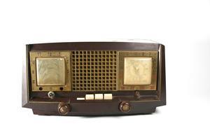 Allumer une Radio de Tube de 5 dans un ampli de guitare