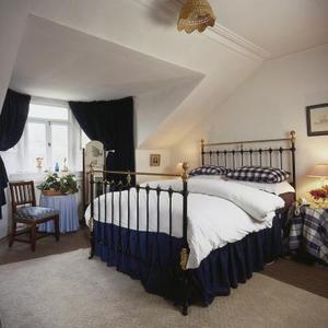 punaises de lit manches longues. Black Bedroom Furniture Sets. Home Design Ideas