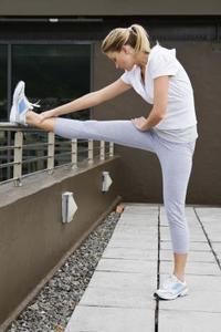 Comment calculer le niveau d'activité physique