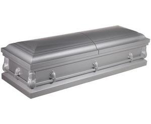 Ce qui est un contrat de prévoyance funéraire ?