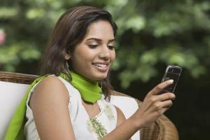Comment accès Outlook calendrier Public sur iPhone