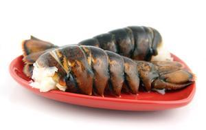 R chauffer un homard cuit - Comment cuisiner le homard ...