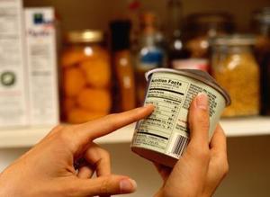Comment faire pour démarrer une entreprise de produits alimentaires emballés