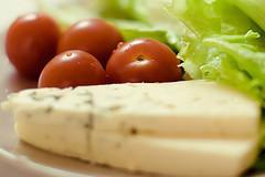 Comment faire pour acheter de la nourriture nutrisystem