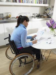 Comment concevoir votre propre rampe de fauteuil roulant