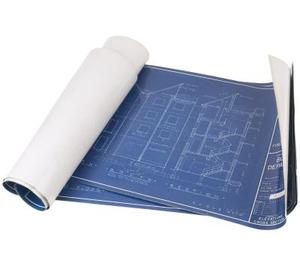 Facteurs clés de succès d'un projet de Construction clé en main