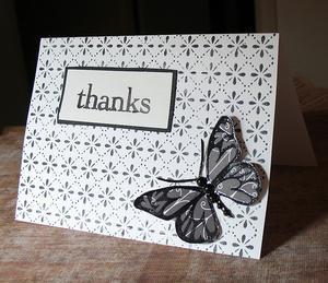comment concevoir des cartes de voeux fait main. Black Bedroom Furniture Sets. Home Design Ideas