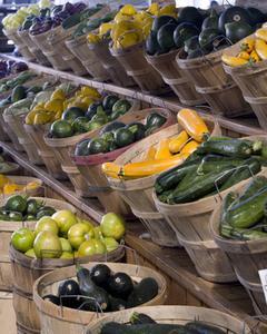 Quels aliments peut-on avoir sur un régime libre de graisse ?