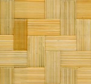 Comment nettoyer & Shine vieux planchers de bois