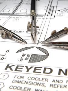 Comment insérer une feuille de dessin dans l'espace papier dans AutoCAD