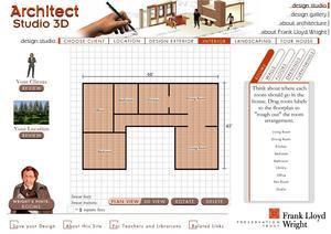 A quoi ressemble feilles poivrons for Concevoir et construire votre propre maison en ligne gratuitement