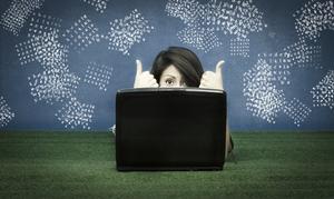 Comment obtenir des trucs gratuits pour mon blog