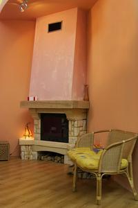 comment faire pour enlever la suie sur les pierres de chemin e. Black Bedroom Furniture Sets. Home Design Ideas