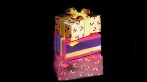 Petit ami peu coûteux cadeaux