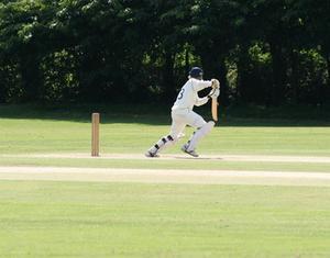 Comment choisir l'équipement de Cricket