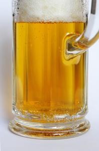 Comment obtenir une licence pour vendre la bière & vin en Floride